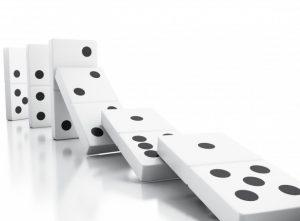 Agen Domino Gaple