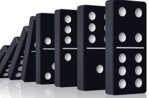 Daftar Domino Gaple
